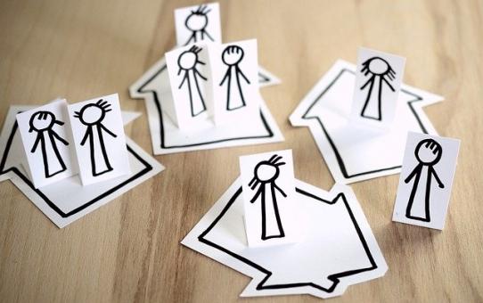 Jak rozpoznać, że jesteś w toksycznej relacji? 7 sposobów na poprawę swojej sytuacji osobistej.